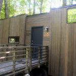 Wheelchair Accessible Tiny Houses: a Big Option for People With Disabilities