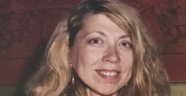 Kristin Willison 1944-1999