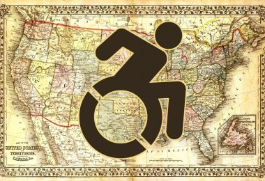How to get Medicaid personal care attendant services if you have a disability and need help at home.